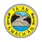Government of the Ta'an Kwäch'än Council