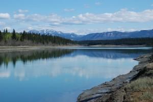 Yukon_River_web