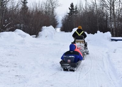 2018_03_23_SpringCamp_Snowmobile