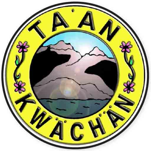 Ta'an Logo