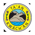 Government of the Ta'an Kwäch'än Council